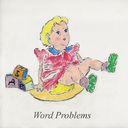 Deborah's Child - Word Problems